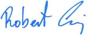 espig-signature